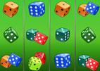 joker-dice