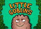 little-goblins
