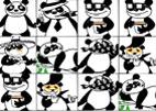 panda-meme