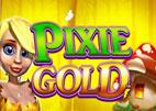 pixie-gold