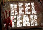 reel-fear