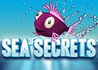 seaofsecrets