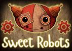 sweet-robots