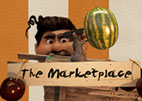 the-market-place