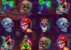 trendy-skulls