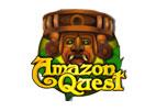 amazon-quest