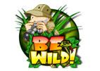be-wild