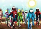 bike-mania