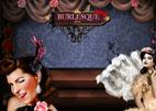 burlesque-slot