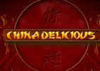 china-delicious