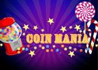 coin-mania