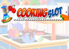 cooking-slot