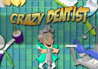 crazy-dentist