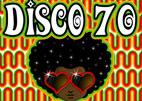 disco-70