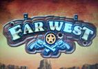 far-west