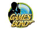 games-bond