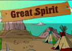 great-spirit