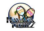havana-nights
