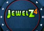 jewelz4