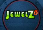 jewelz5