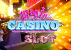 magic-casino-slot