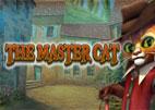 master-cat