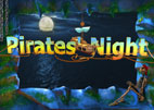 pirates-night