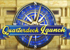 quarterdeck-launch