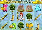 queen-cadoola