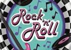 rock-n-slot