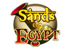 sands-of-egypt