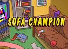 sofa-champion