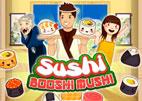 sushi-booshi