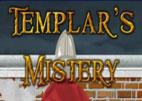 templar-mistery