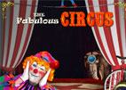 the-fabulous--circus