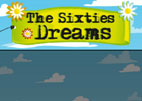 the-sixties-dreams