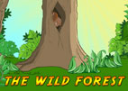 the-wild-forest