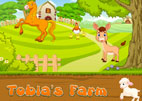 tobia-farm