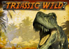 triassic-wild