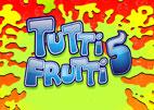 tutti-frutti5