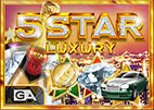 5-star-luxury
