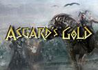 asgard-gold