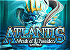 atlantis-wrath-of-poseidon