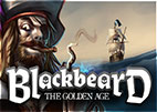 blackbeard-golden-age
