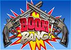 boom-bang