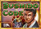 bushido-code