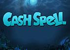 cash-spell