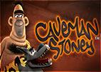 caveman-stoney