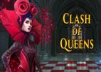 clash-of-queens
