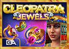 cleopatra-jewels